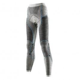 Pantalone intimo donna APANI 4.0 MERINO P W