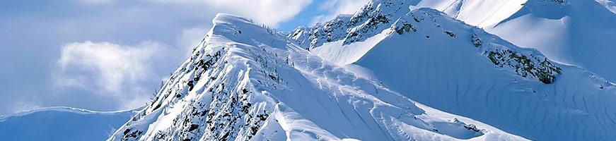 Neve Prato Nevoso