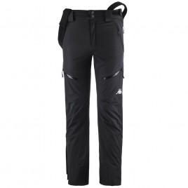 Pantaloni sci 6CENTO 622