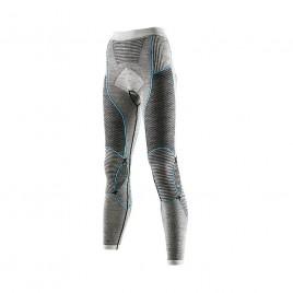 APANI Merino by X-Bionic Lady UW Pants Long