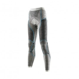 APANI Merino by X-Bionic Lady UW Pants Long
