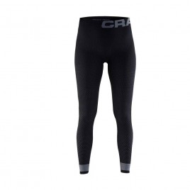 WARM INTENSITY PANTS WOMEN