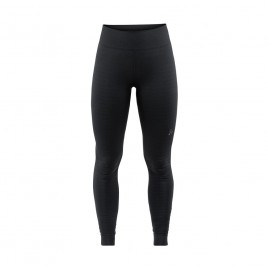WARM INTENSITY PANTS