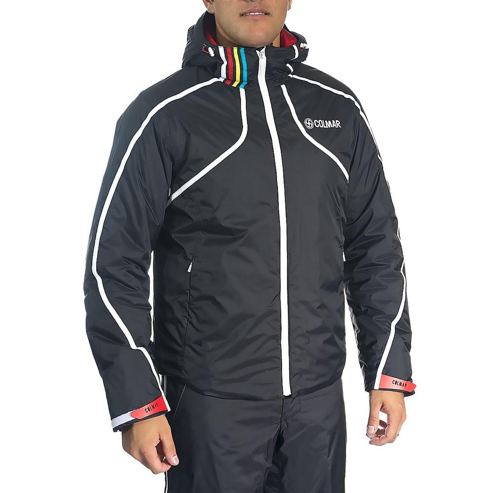 Cortina Sci Sport Viglietti Uomo Completo XSHA0qEn