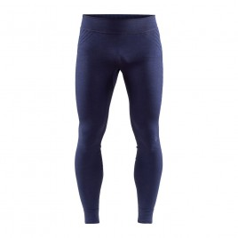 MEN'S UNDERWEAR TROUSERS