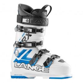 Ski boots RX 100