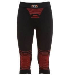 X-BIONIC MAN ENERGIZER MK2 UW PANTS MEDIUM