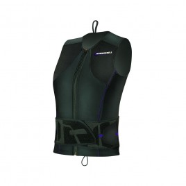 Back Protector CROSS VEST WOMEN