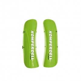 SHINGUARD PROFI Shin Guards