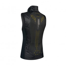 THERMO VEST MEN back protector