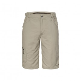 SHYAM MAN TROUSERS