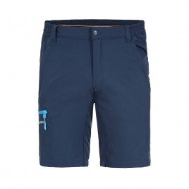 MEDWIN MAN SHORT PANTS