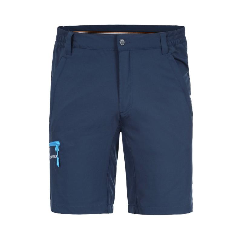 MEDWIN MAN SHORT PANTS