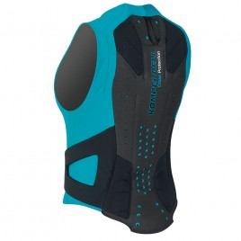 Paraschiena AIR VEST WOMEN