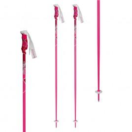 VIRTUOSO PINK ski poles