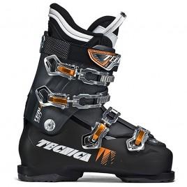 Ski boots TEN.2 80 - 2015