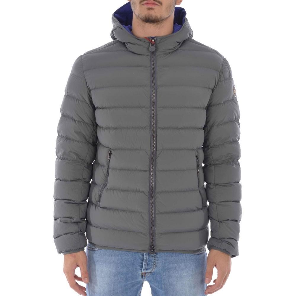 buy popular 05791 94e78 Giacca - Piumino uomo HONOR - Viglietti Sport