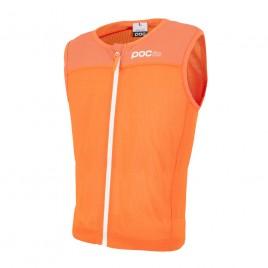 Kids back protector POCito VPD spine vest