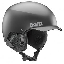 BAKER ski helmet