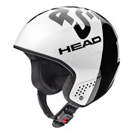 Ski helmet STIVOT RACE CARBON