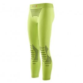 INVENT 4.0 P JR intimate pants