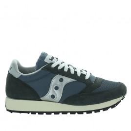 JAZZ ORIGINAL VINTAGE shoes