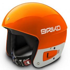 Ski helmet kids VULCANO...