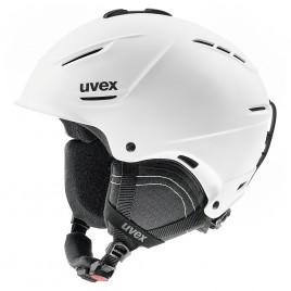 Ski helmet P1US 2.0