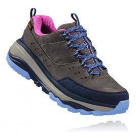 Lady shoes TOR SUMMIT Waterproof WOMENS