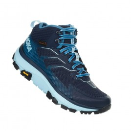 Trail running shoes lady SKY TOA WOMENS