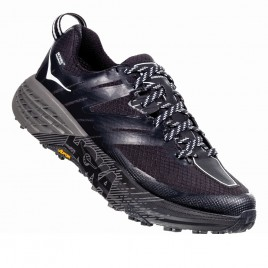 Trail running shoes SPEEDGOAT 3 WP WOMENS
