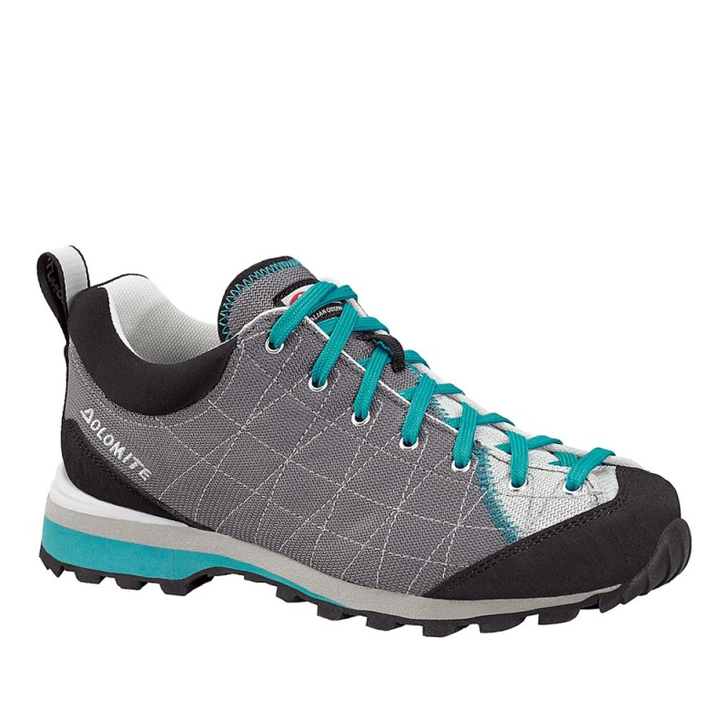 DIAGONAL LITE hiking shoes