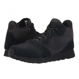 Shoes ADIDAS MD RUNNER 2 MID