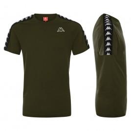 T-Shirt 222 BANDA COEN SLIM Kid