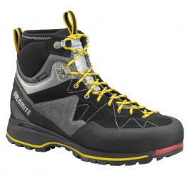 STEINBOCK APPROACH HP Gore-Tex® trekking shoes
