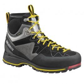STEINBOCK APPROACH HP Gore-Tex® trekking shoes