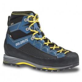 TORQ TECH Gore-Tex® mountaineering shoes