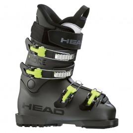 KORE junior ski boots 60 - 2019 | 20