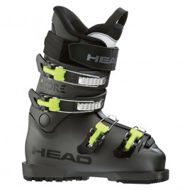 KORE junior ski boots 60 - 2019   20