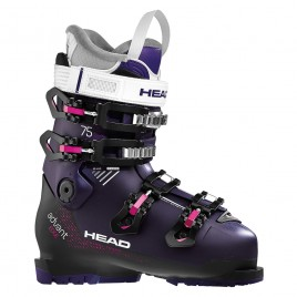 Ski boots ADVANT EDGE 75 W...