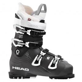 NEXO LYT 110 W ski boots Women
