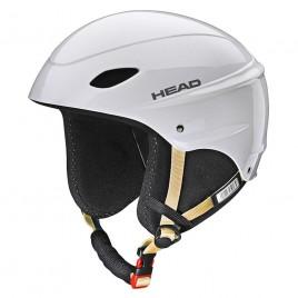 Ski helmet RENTAL JR