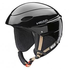 Ski helmet RENTAL SR
