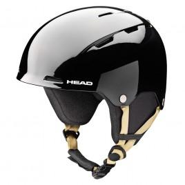 Ski Helmet TEN SR