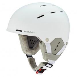 Ski helmet TINA