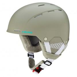 THEA BOA ski helmet
