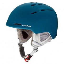 VANDA ski helmet