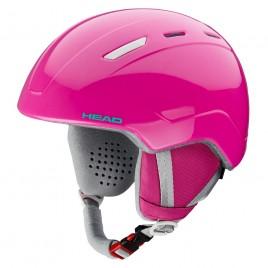 Ski helmet MAJA Girl