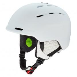 Ski helmet VANDA BOA