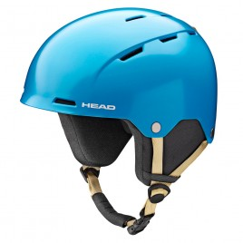 Ski helmet TEN JR Children